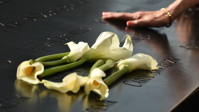 bereavement-leave