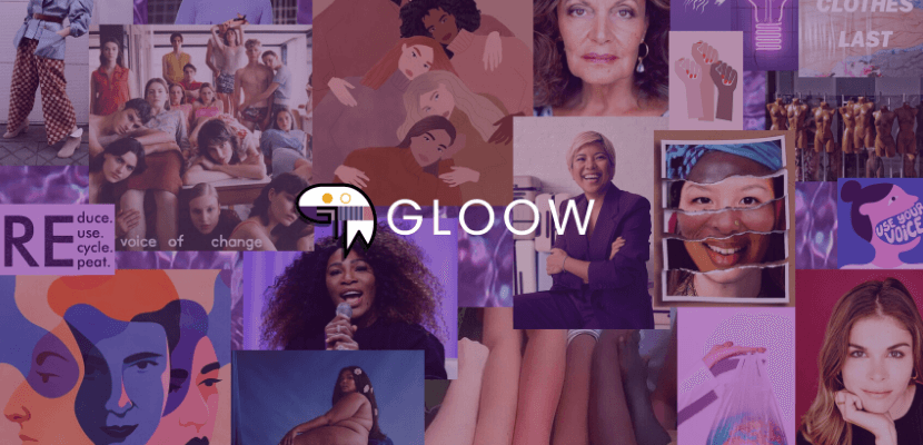 diversity interview gloow