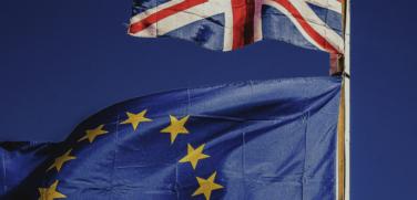 Brexit-impacts