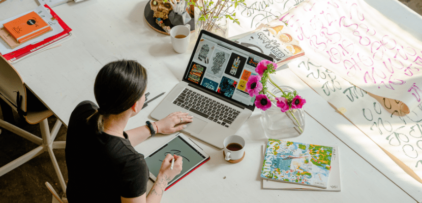 tips-for-working-from-home