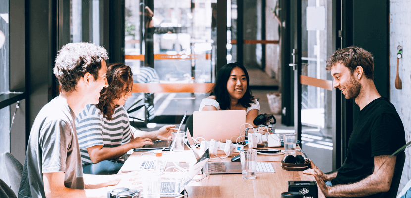 employee-empowerment