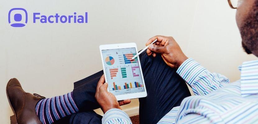 HR Analytics E book