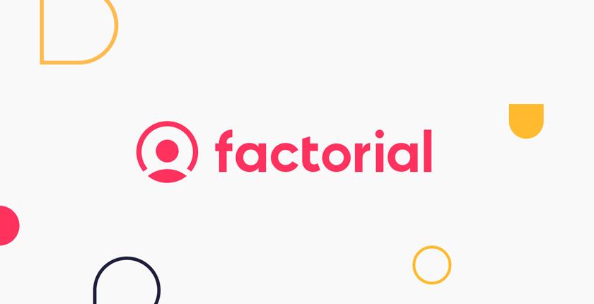factorial-new-brand